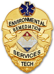 Environmental Decontamination Services