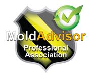 Mold Inspection MoldAdvisor